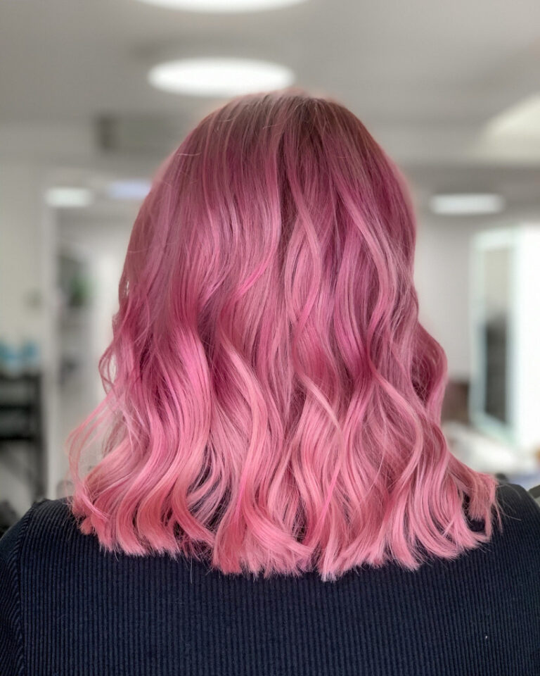 The-Colorist-Web-Pink
