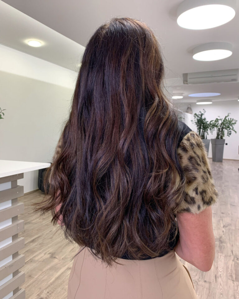 The_Colorist_Coiffeur_Meilen_Balayage-scaled