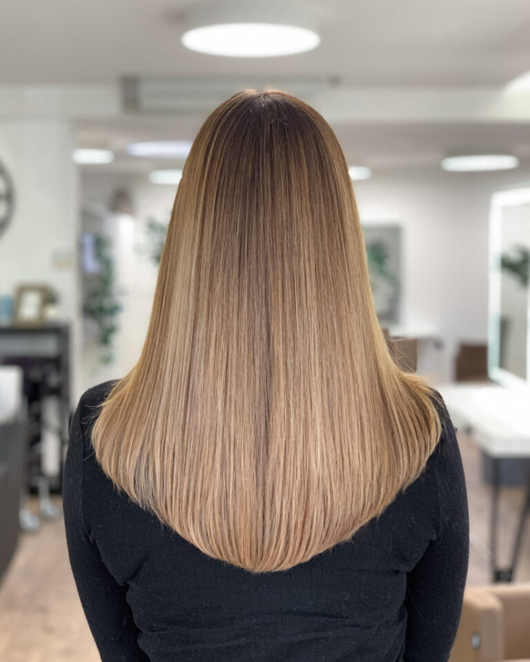 The_Colorist_Coiffeur_Meilen_Goldblond-scaled